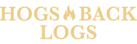 hogsbacklogs.co.uk Logo