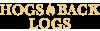 hogsbacklogs.co.uk Logo